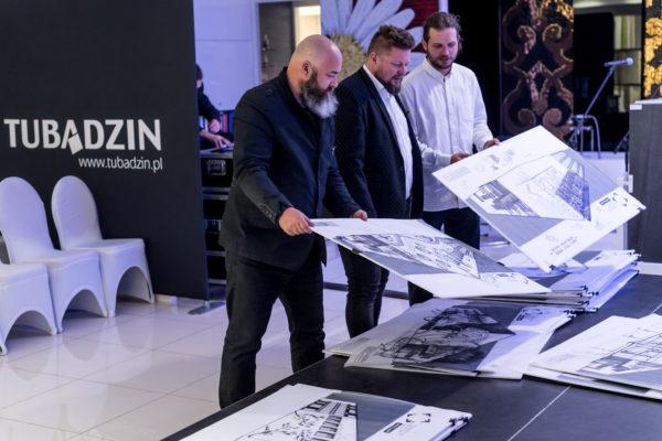 Tubądzin-Design-Days-Wrocław-2018-(100)