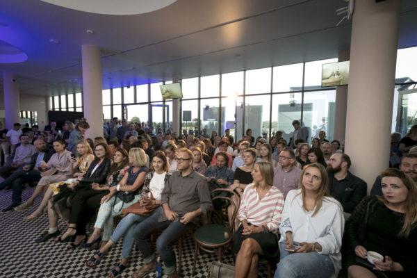 TDD Warszawa 2018 (150)