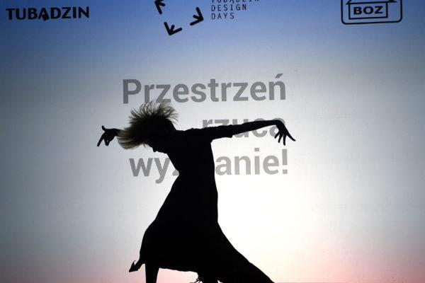 Tub¦ůdzin-Design-Days-w-Rzeszowie_54