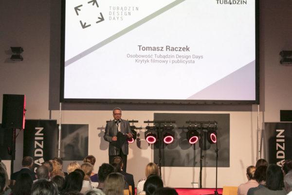 TDD Poznan 2018 - Foto 129 (5102) --resize1200